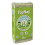 tophay